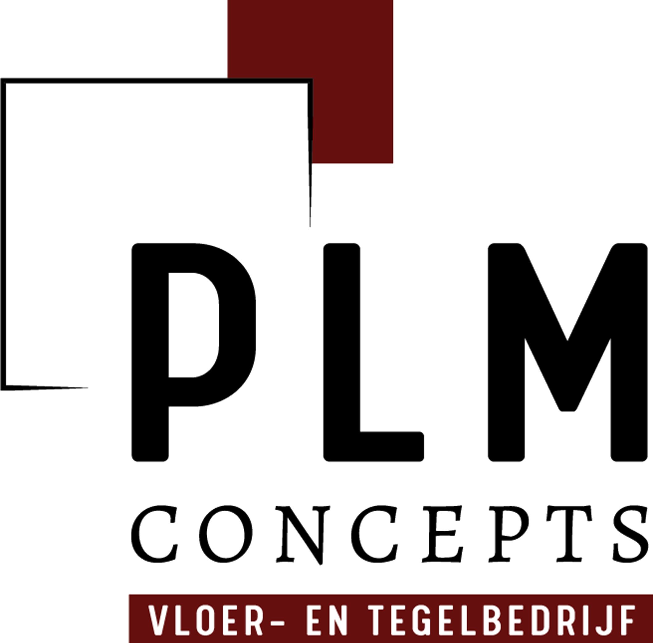 PLM-concepts-logo