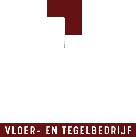PLM-concepts